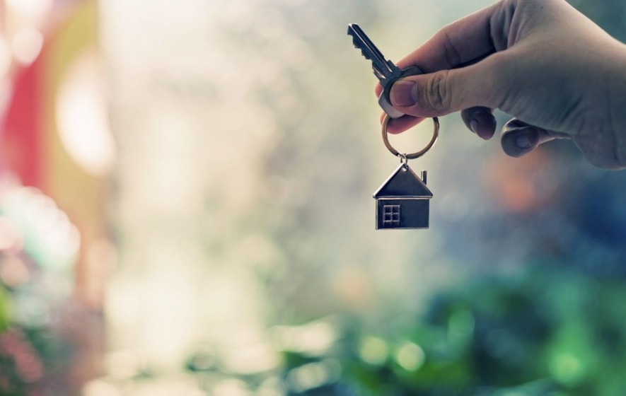 Real Estate Astrologe