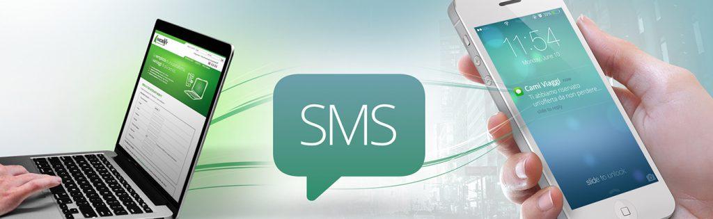 SMS API Services