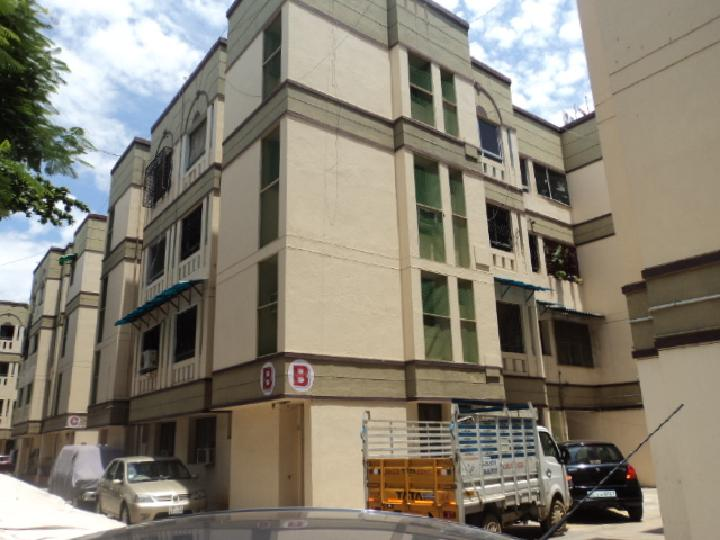 flats for sale in pallikaranai